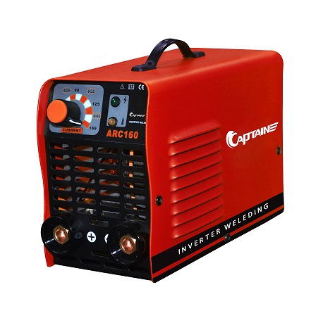 Compact ARC Welding Machine--Welding Machine Manufacturer
